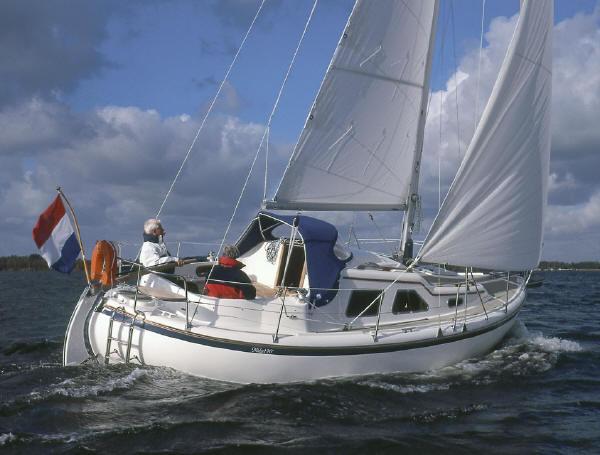 https://www.sailforum.pl/download/file.php?id=1702&sid=5aff584b6dd51a765600cf12141f91f7